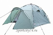 Палатка Campack Tent Alpine Expedition 3
