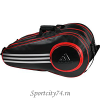 Сумка Adidas Pro Line Triple Thermobag